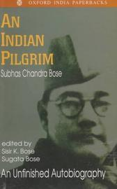 An Indian Pilgrim